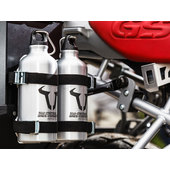 Trax Drinking Bottle Kit