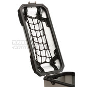 LID NET FOR TRAX ADV.