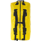 TOURATECH EXPED.-TASCHE