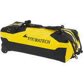 TOURATECH DUFFLE RS