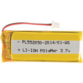 Battery for Probiker