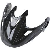 Probiker Helmet Peak Demi-Jet Prime