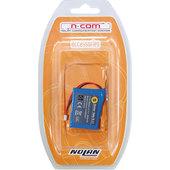 Battery Nolan n-com