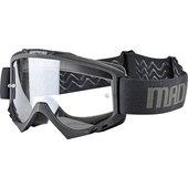 Madhead S8 Pro Motocrossbrille