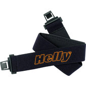 Helly Bandit Replacement Strap