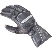 VANUCCI DONNA III LADY GLOVES