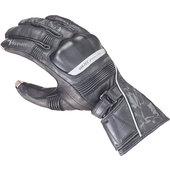 Vanucci Donna III Damen Handschuhe