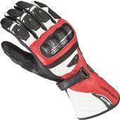 Vanucci Competizione II gants