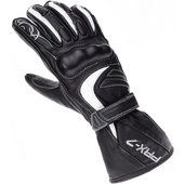 Probiker PRX-7 Ladies Gloves