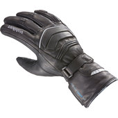 Probiker Traveler II Gloves
