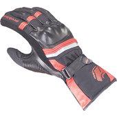 Probiker PR-14 Gloves