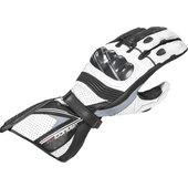 Vanucci VRH-2 Handschuhe