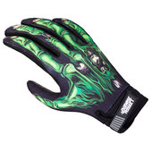 Lethal Threat Gloves