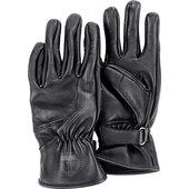 Highway 1 Biker II Handschuhe