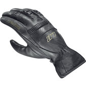 Highway 1 Retro III gants