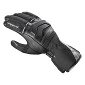 Probiker Ice-Road II Gloves
