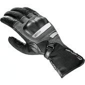 Vanucci Touring IV Handschuhe