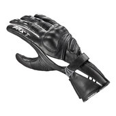 Probiker PRX-7 men's gloves