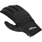 Vanucci Fadex short size gloves