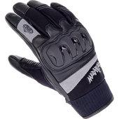 Madhead S12P handschoenen