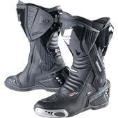Vanucci RV5 Pro laarzen