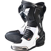 Vanucci RV5 Pro bottes