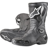 ALPINESTARS S-MX 5 RACING STIEFEL