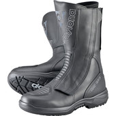 DAYTONA TRAVEL STAR GTX TOURING STIEFEL