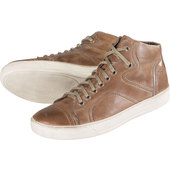 LBC sneakers