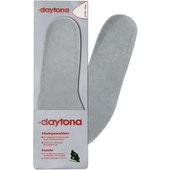 Daytona Insoles