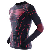 X-BIONIC MOTO MEN SHIRT