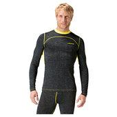 Vanucci RVX-Light Base Layer Shirt