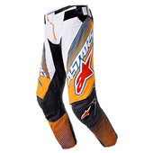 Alpinestars Techstar Factory broek