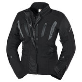 Held 4Touring 6023 Damen Textiljacke