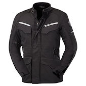 Revit Outback 2 textile jacket