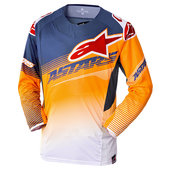 Alpinestars Techstar Factory