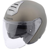 schuberth helmets louis motorcycle leisure. Black Bedroom Furniture Sets. Home Design Ideas
