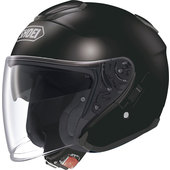 Shoei J-Cruise Jethelm