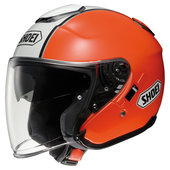 J-Cruise Corso TC-8 Jet Helmet