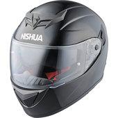 Nishua NTX-2 Integralhelm