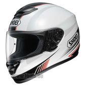SHOEI QWEST PARAGON