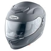 Probiker RSX6 Full-Face Helmet