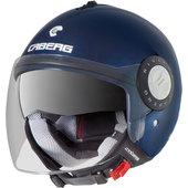 Caberg Riviera V3 casco jet