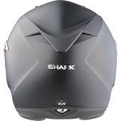 SHARK S700 S FULL MAT