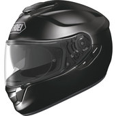 Shoei GT-AIR integraalhelm