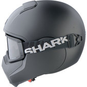 Shark Vancore Full-Face Helmet