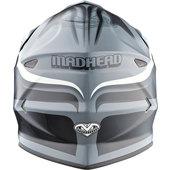 MADHEAD FIBER-MEX ULTRA