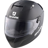 SHARK SPEED-R SERIES 2