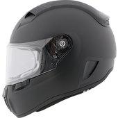 SR2 Full Face Helmet