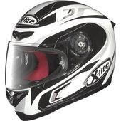 X-802R Full-Face-Helmet